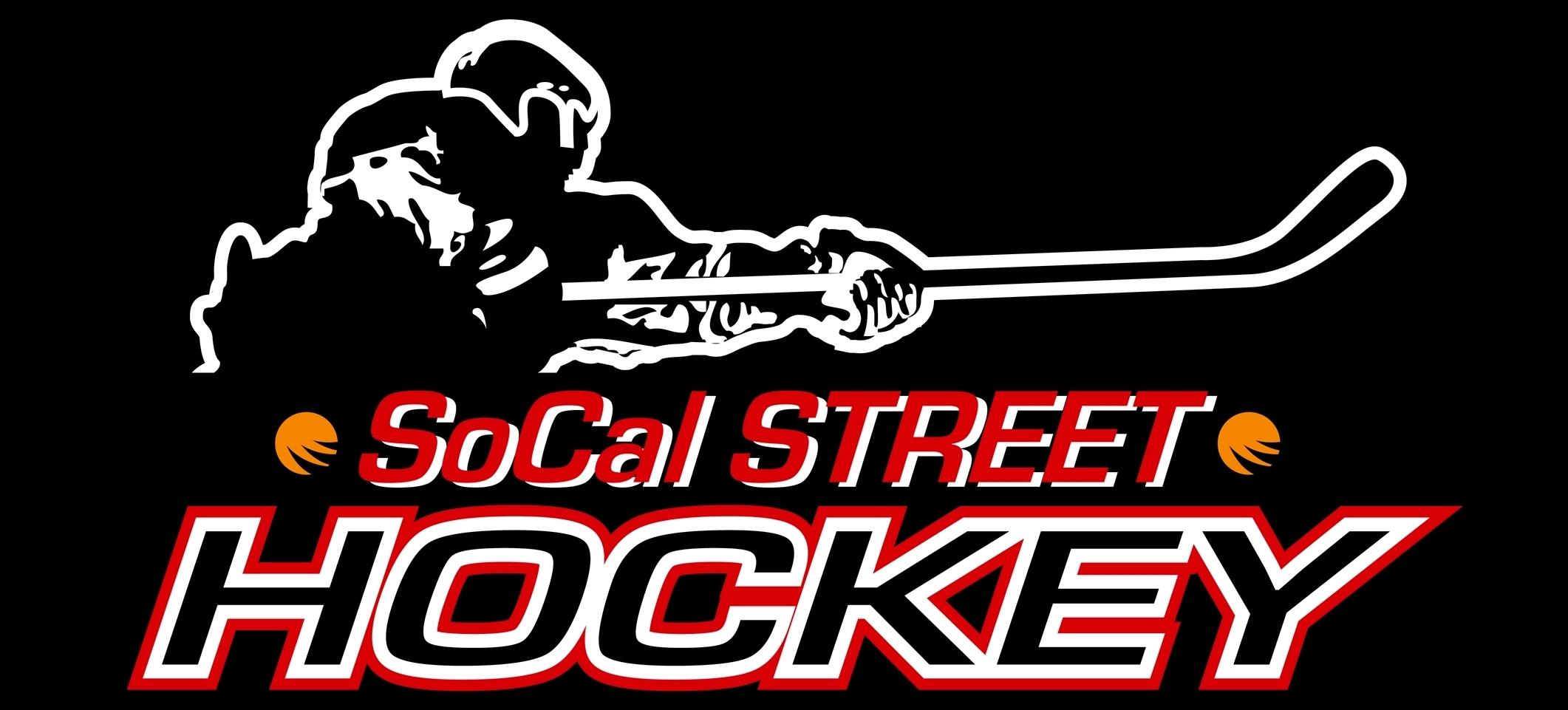 SocalStreetHockey_Logo__7-8-13_.jpg